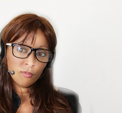 Important Customer Service Skills Every Employee Must Possess
