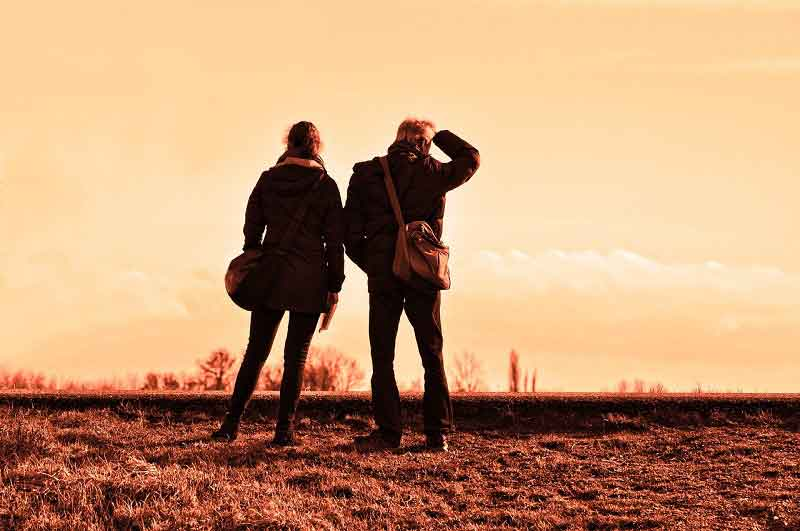 Practical Tips for Long Term Travel