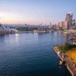 Bizarre Activities in Sydney