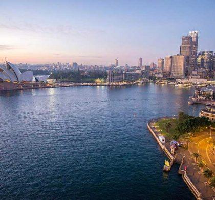 5 Bizarre Activities to Do When in Sydney