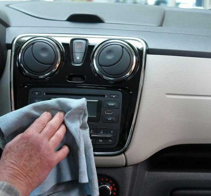 5 Car Hacks That Make Life Easier