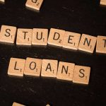 Student Loans Debt Relief