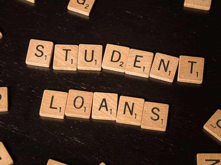 A Guide to Student Loans Debt Relief—Forgiveness, Discharge, and Refinancing