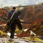 Hunting Gear Checklist