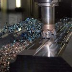 Manufacturing O Rings