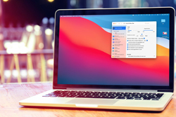 Keep Your Mac Up to Date